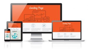Marketing für Immobilienmakler