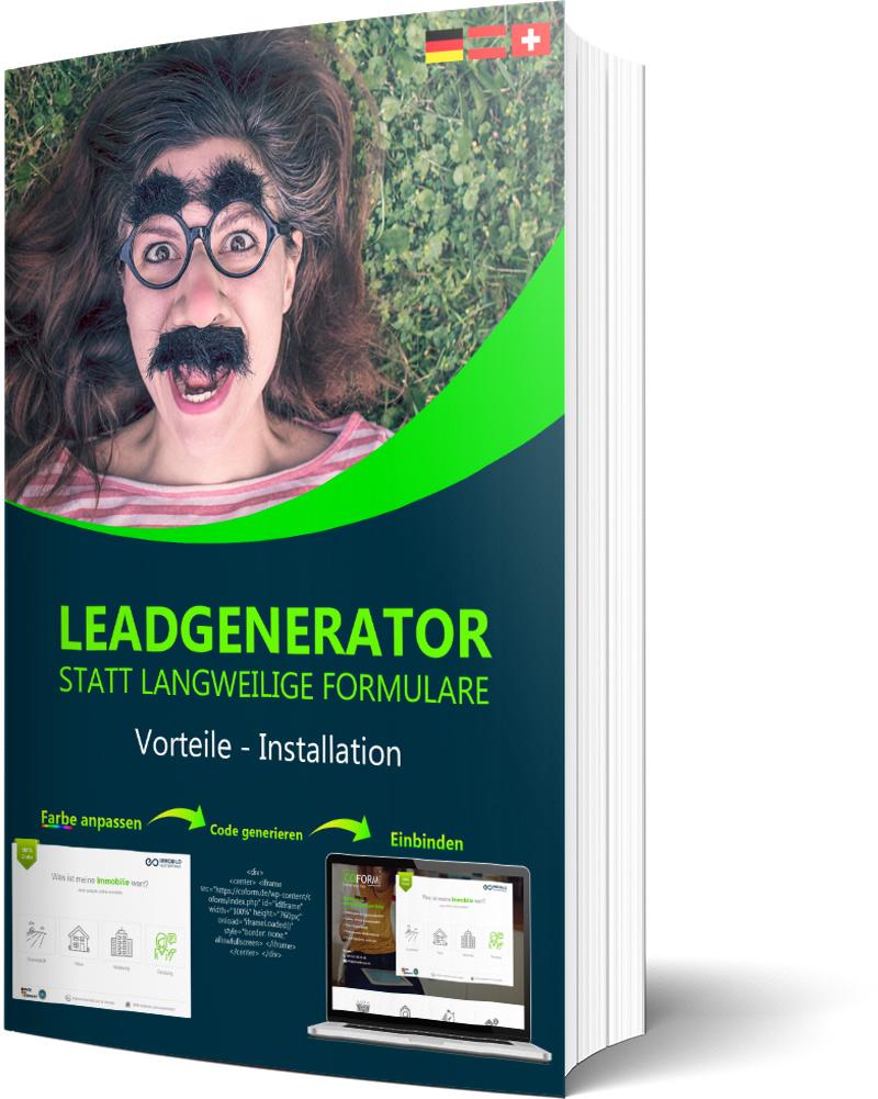 ebook-leadgenerator-immobilien