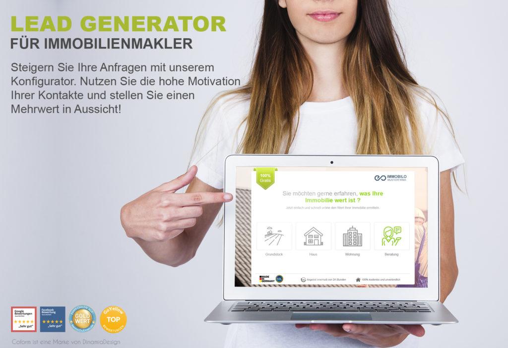 01-Lead-Generator-für-Immobilienmakler