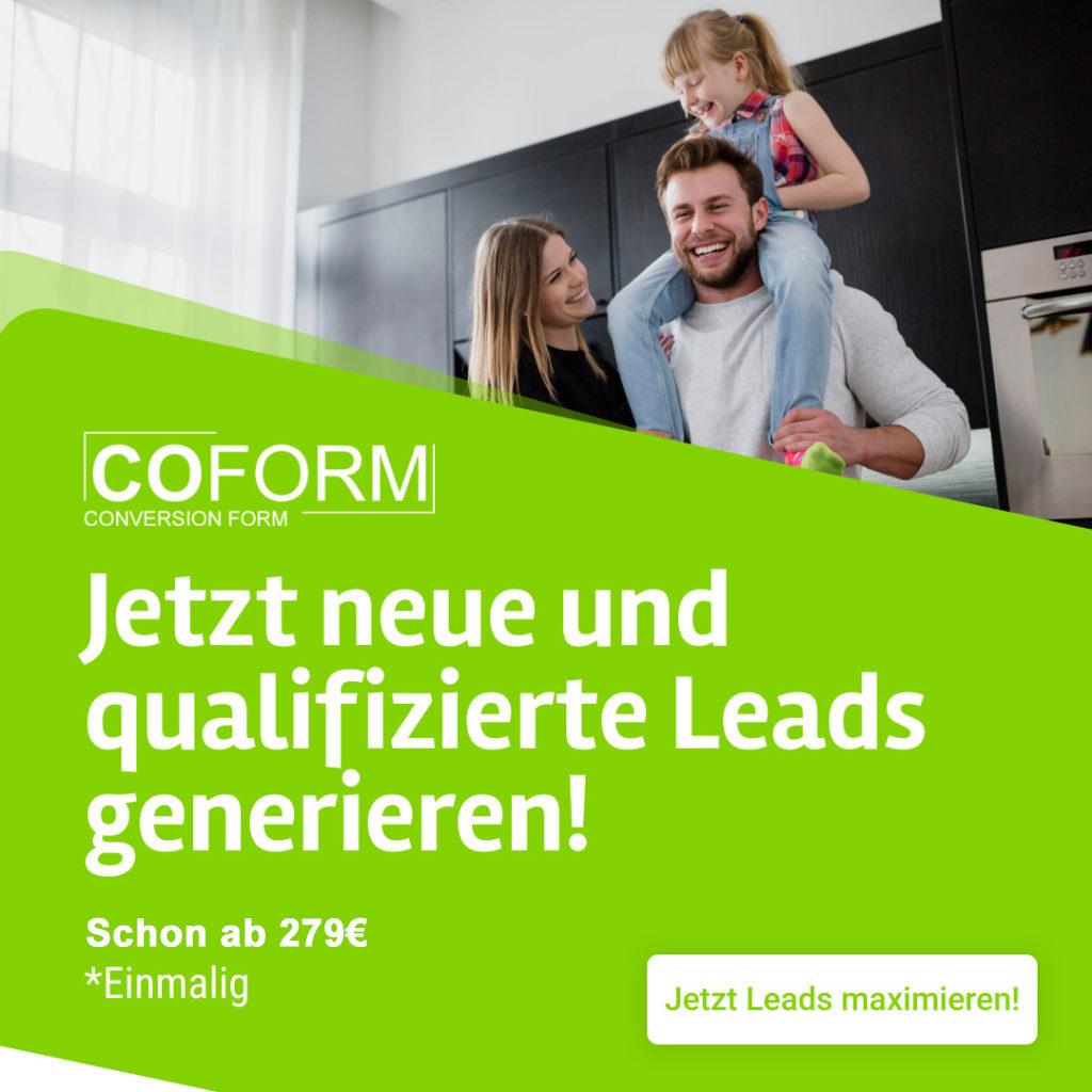 Lead-Generator-für-Immobilienmakler---Makler-Leads
