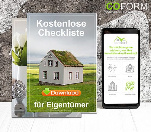 Immobilien-leads