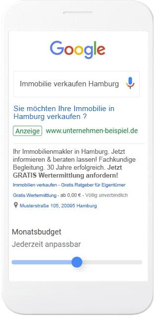 Google-Ads-Agentur--für-Immobilienmakler
