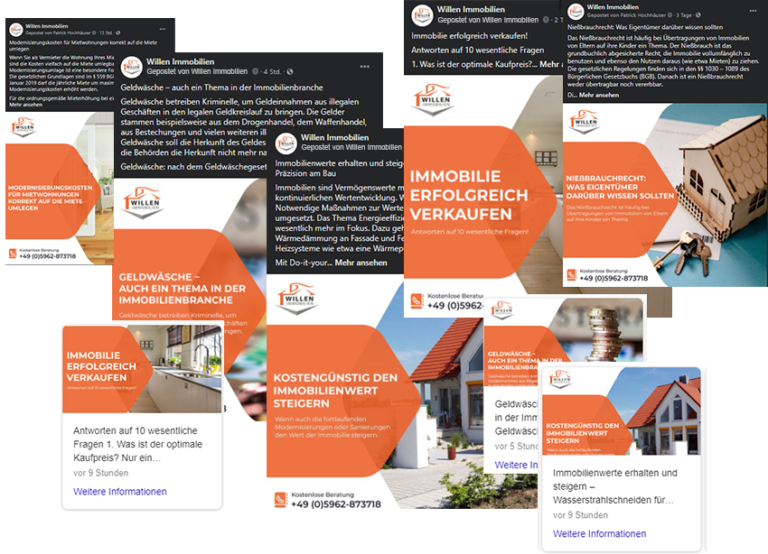 Neuigkeiten-für-Immobilienmakler-_-COFORM
